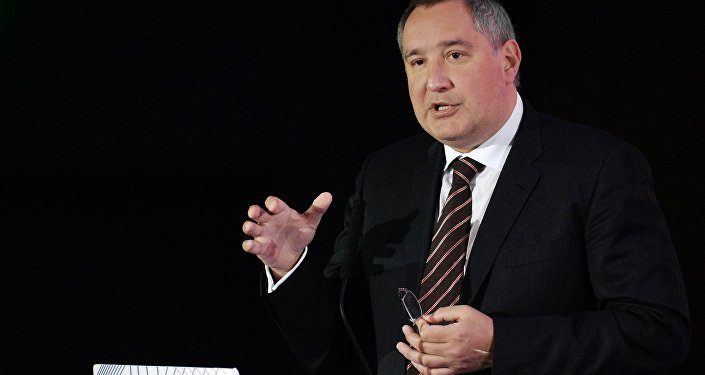 Dmitri Roqozin