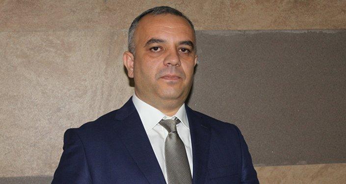 Image result for Nəsimi Paşayev