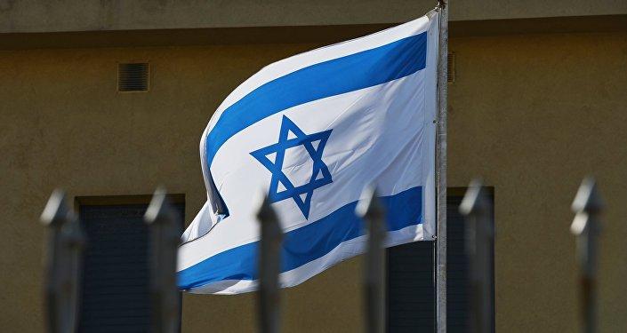 Посольство Израиля в Москве прекратило работу из-за забастовки дипломатов