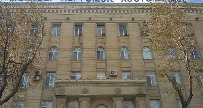 Больница на джамбула иркутск