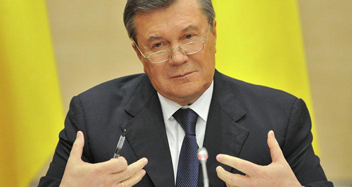 Порошенко допросили поделу орасстреле Майдана