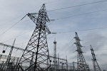 Электрическая подстанция Витаминкомбинат в Краснодарском крае