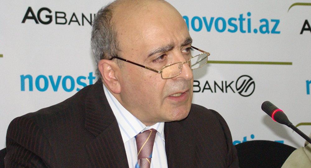Расим Мусабеков