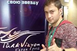 Elvin Ordubadlı - Elvin Quliyev