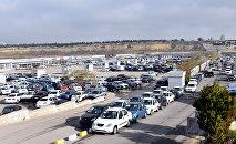 Bakı avtomobil satış mərkəzi