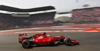 Formula-1 yarışları