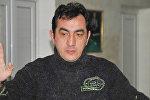 Tərlan Rəsulov, Yuğ teatrının direktoru