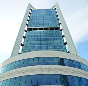 Государственный Нефтяной Фонд Азербайджанской Республики