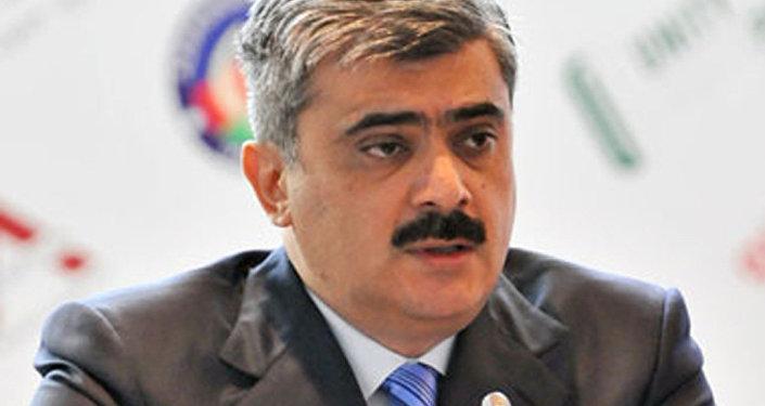 ВБ: вАзербайджане вближайшие 3 года небудет финансового роста