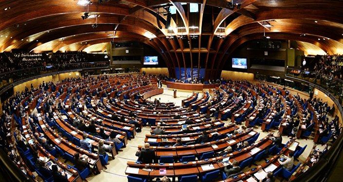 Image result for Avropa Şurası