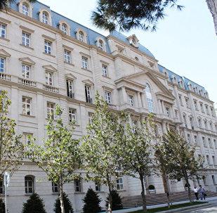 Министерство финансов АР