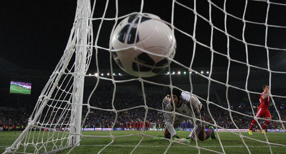КМ-2018. Германия иЧехия разгромили соперников: результаты матчей 26марта