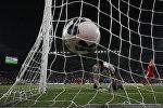 Футбол. Суперкубок УЕФА 2013. Матч Бавария - Челси