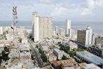 Район Гаваны