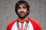 Rafael Ağayev, karate üzrə dünya və Avropa çempionu