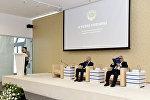 В Баку 10 февраля стартовал пятый Налоговый форум на тему: Налоговая система Азербайджана: реальность и перспективы