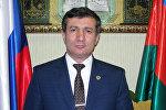 Seyran Hüseynov, Rusiyada fəaliyyət göstərən Azərbaycan diasporunun liderlərindən biri