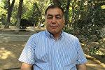 Əli Babayev