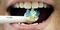 Diş təmizləmə
