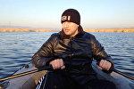 Elmir Cəlilov, ikiqat Azərbaycan Çempionu