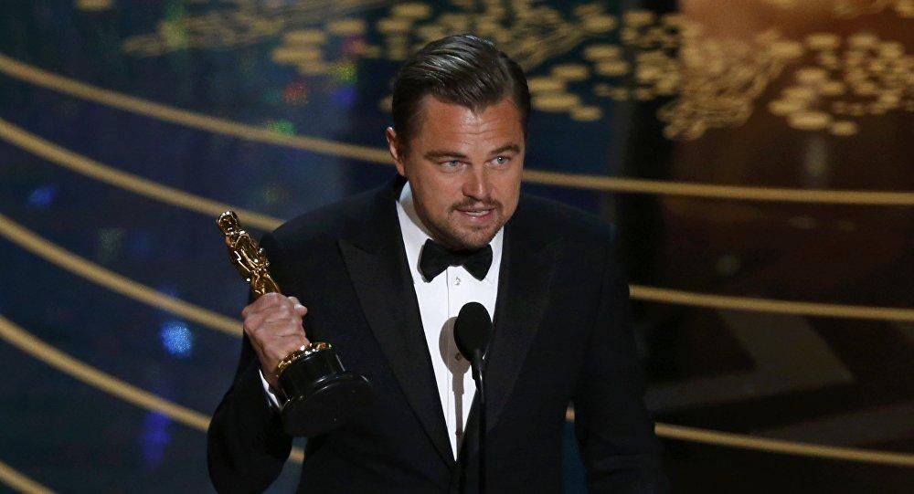 Фильм огромком журналистском изучении получил «Оскар»
