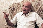 Sərdar Həmidov