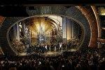 2016-cı ilin Oskar-larının təqdimat mərasimi keçirilib.