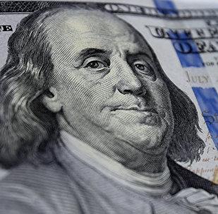 Сто долларов США