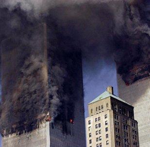 11 sentyabr terroru