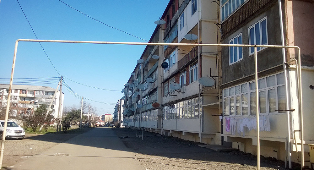 ВАзербайджанской столице проходит сессия совета управляющих органов финконтроля стран СНГ