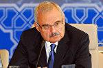 Artur Rasizadə, Azərbaycan Respublikasının baş naziri