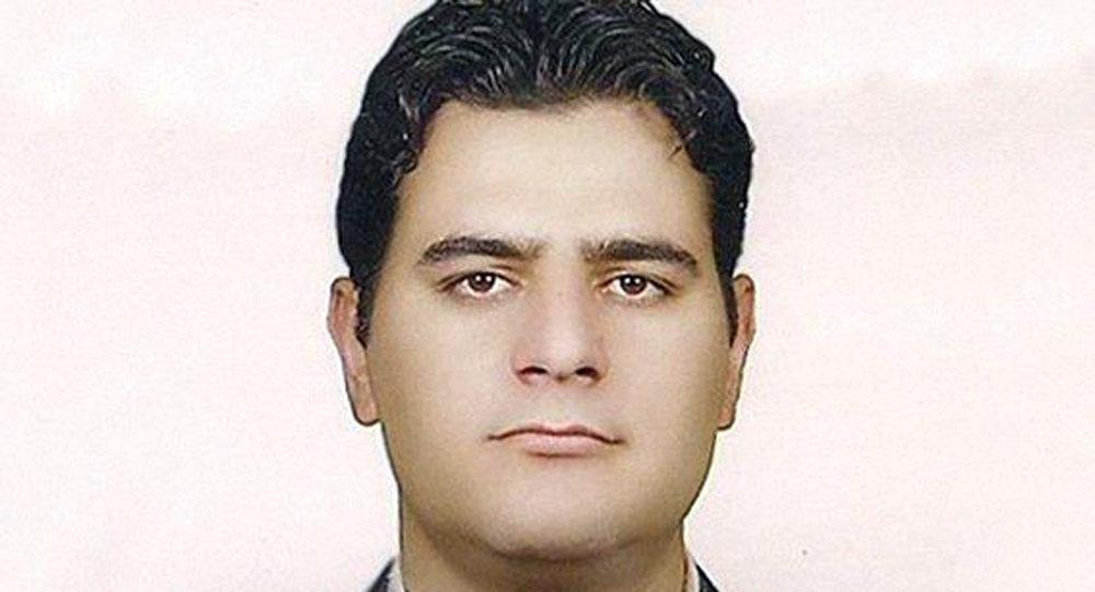 Murtuz Nurməhəmmədi