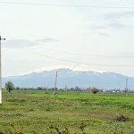 Tərtər rayonunun Azad Qaraqoyunlu kəndi