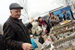 Ev quşları arasında ən çox alınıb-satılan toyuq-cücələrdir
