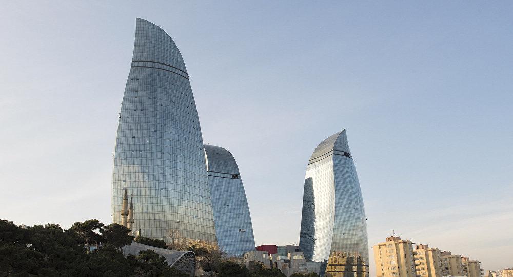 Между Азербайджаном иИраном достигнуты отличные результаты вреализации общих проектов