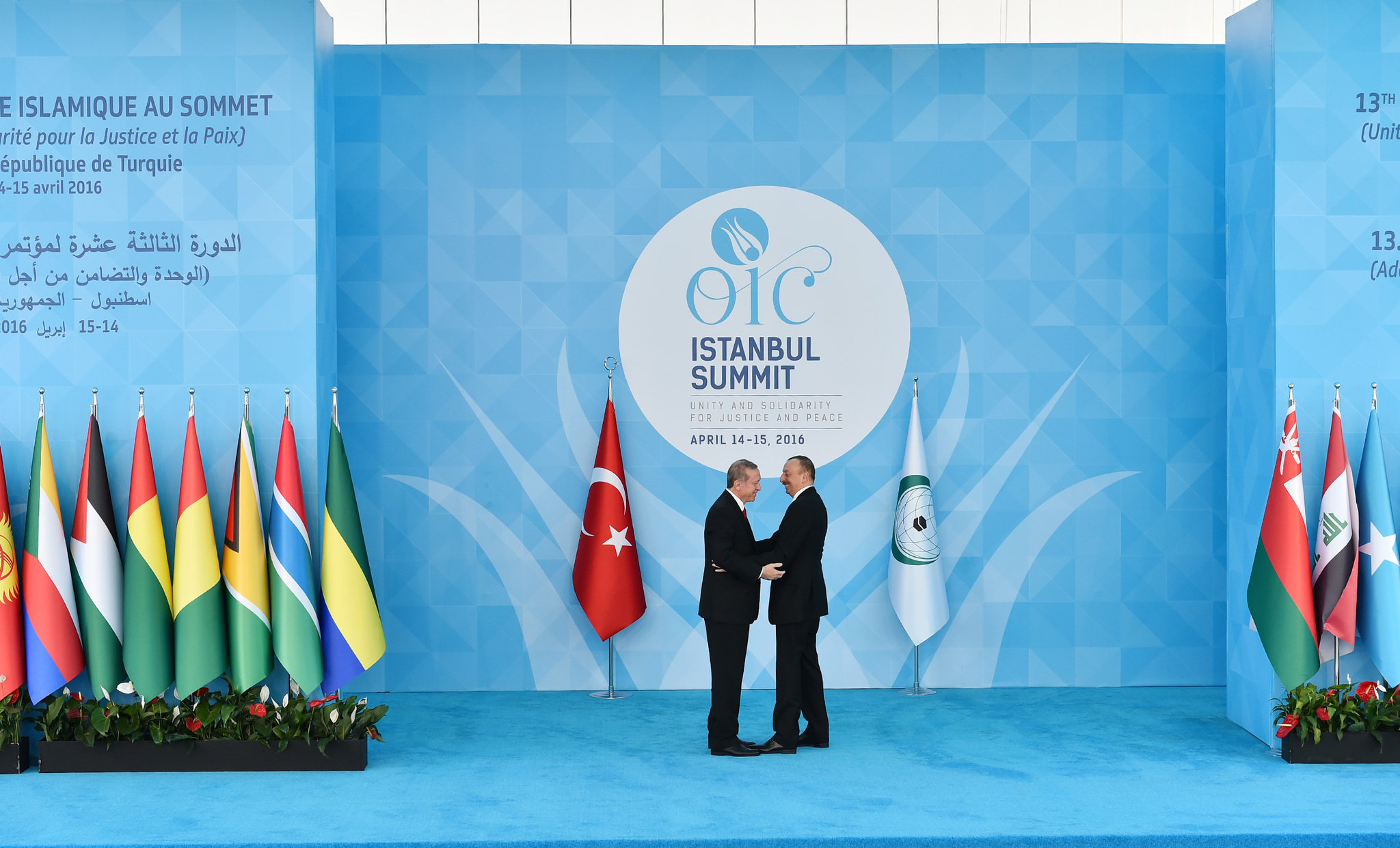 супруга главы азербайджана ильхама алиева фото