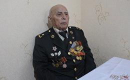 Азербайджанский летчик рассказал, как их обстреляли над Варшавой