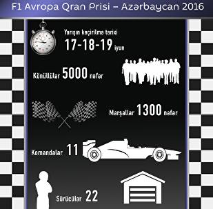 Formula 1 Avropa Qran Prisi