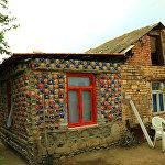 Gəncədəki Çaynikli ev