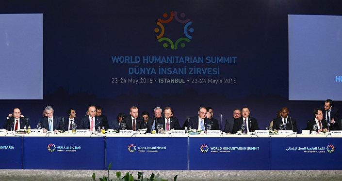 Путин иАлиев обсудили двусторонние отношения— pr-служба президента