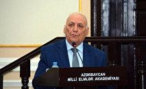 В Баку будут выпускаться «Азербайджанские коллекции Кунсткамеры»