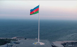 Sputnik Азербайджан завершил проект Sputnik.Чтения