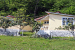 Lənkəran rayonunun Xanbulan kəndində istirahət mərkəzi