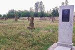 Память об ассирийсках живет до сих пор в поселке Вургун Акстафинского района
