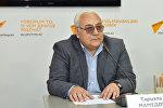 Tariyel Məmmədov