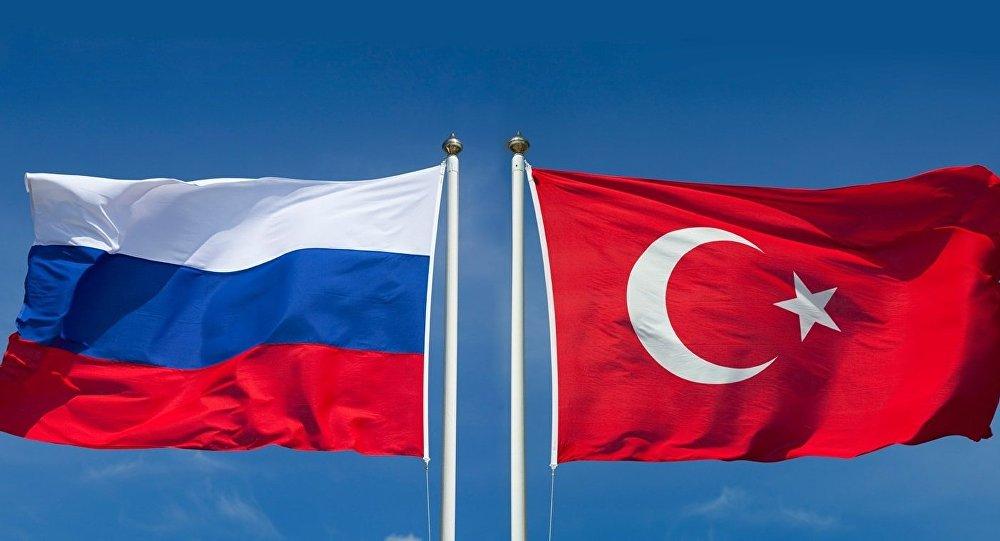 Путин небудет отвечать напоздравления Эрдогана