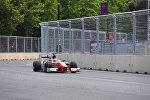 Bakıda Formula-1 Qran-prisi, arxiv şəkli