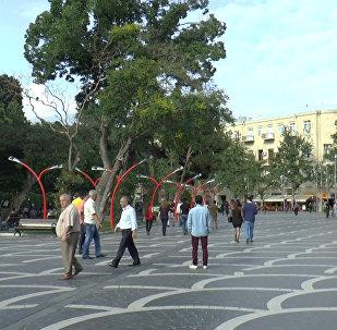 Эколог рассказал, что ожидает Азербайджан