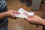 Problemli kredit