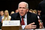 ABŞ Mərkəzi Kəşfiyyat İdarəsinin (CIA) direktoru Con Brennan